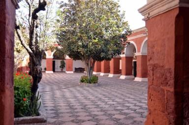 170609-Arequipa-Perou (69) (Copier)