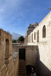 170609-Arequipa-Perou (70) (Copier)