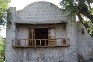 170610-Arequipa-Perou (7) (Copier)