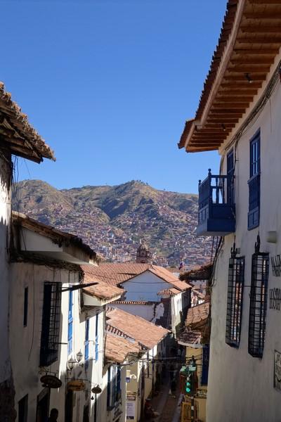 170611-Cusco-Perou (1) (Copier)