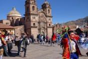 170611-Cusco-Perou (10) (Copier)