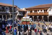 170611-Cusco-Perou (11) (Copier)