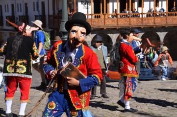 170611-Cusco-Perou (13) (Copier)