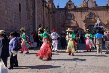 170611-Cusco-Perou (24) (Copier)
