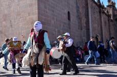 170611-Cusco-Perou (32) (Copier)
