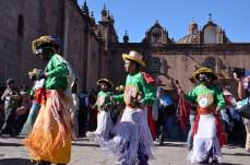 170611-Cusco-Perou (38) (Copier)