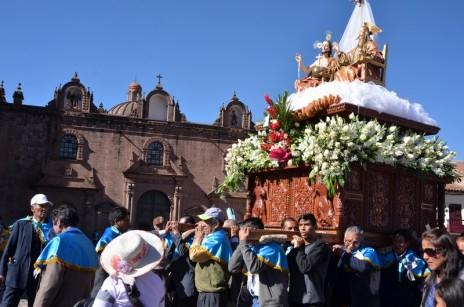 170611-Cusco-Perou (42) (Copier)