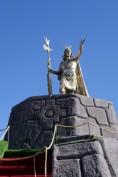 170611-Cusco-Perou (49) (Copier)