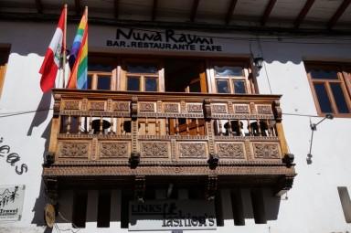 170611-Cusco-Perou (5) (Copier)