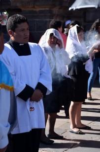 170611-Cusco-Perou (54) (Copier)