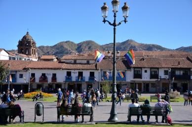 170611-Cusco-Perou (57) (Copier)