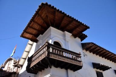 170611-Cusco-Perou (6) (Copier)