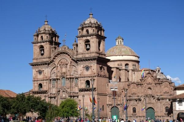 170611-Cusco-Perou (63) (Copier)