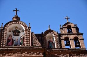 170611-Cusco-Perou (68) (Copier)