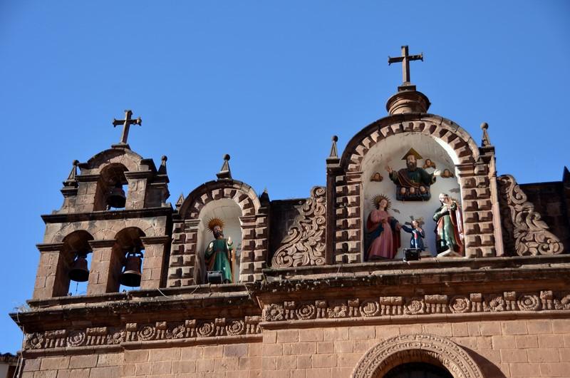 170611-Cusco-Perou (69) (Copier)