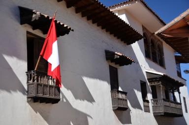 170611-Cusco-Perou (7) (Copier)