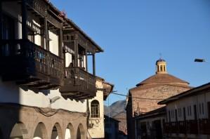 170611-Cusco-Perou (70) (Copier)