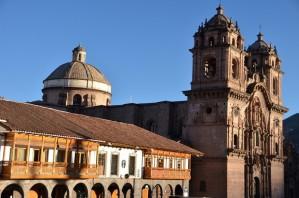 170611-Cusco-Perou (71) (Copier)