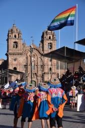 170612-Cusco-Perou (102) (Copier)