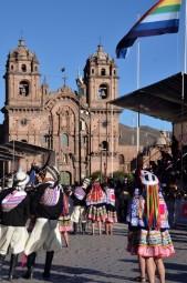 170612-Cusco-Perou (104) (Copier)