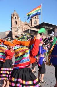 170612-Cusco-Perou (107) (Copier)