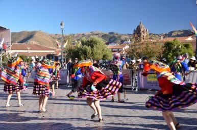 170612-Cusco-Perou (119) (Copier)