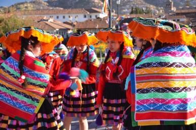 170612-Cusco-Perou (123) (Copier)