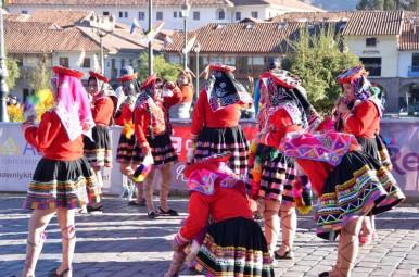 170612-Cusco-Perou (132) (Copier)