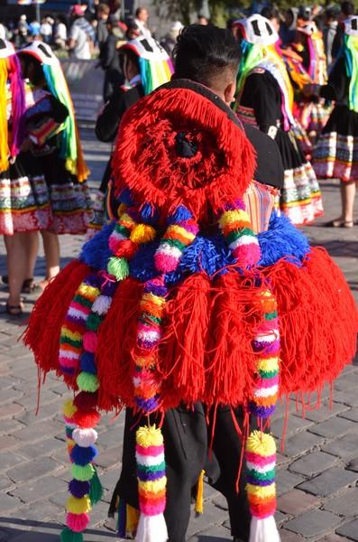 170612-Cusco-Perou (151) (Copier)