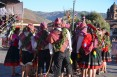 170612-Cusco-Perou (157) (Copier)