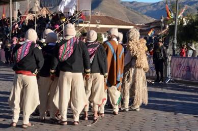170612-Cusco-Perou (166) (Copier)