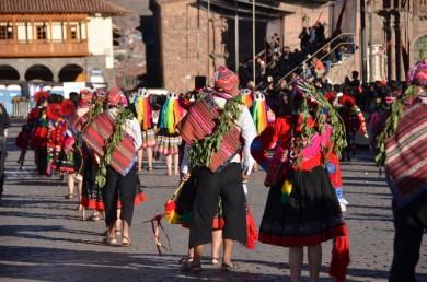 170612-Cusco-Perou (169) (Copier)