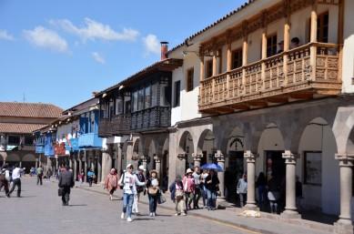 170612-Cusco-Perou (17) (Copier)