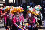 170612-Cusco-Perou (24) (Copier)