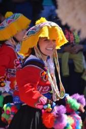 170612-Cusco-Perou (49) (Copier)