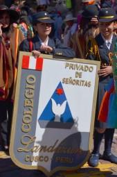 170612-Cusco-Perou (54) (Copier)