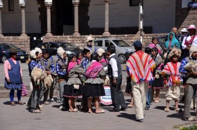 170612-Cusco-Perou (69) (Copier)