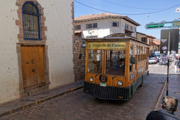 170612-Cusco-Perou (76) (Copier)