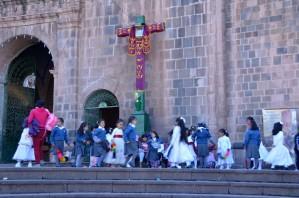 170612-Cusco-Perou (79) (Copier)