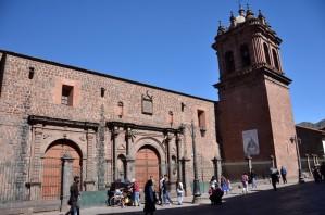170612-Cusco-Perou (80) (Copier)