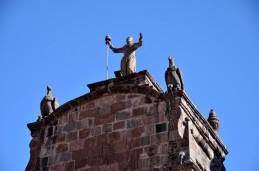 170612-Cusco-Perou (86) (Copier)