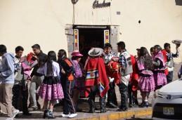 170612-Cusco-Perou (88) (Copier)