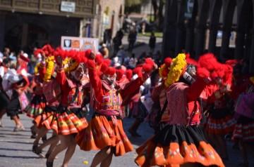 170613-Cusco-Perou (108) (Copier)