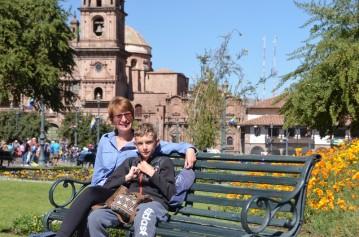 170613-Cusco-Perou (125) (Copier)