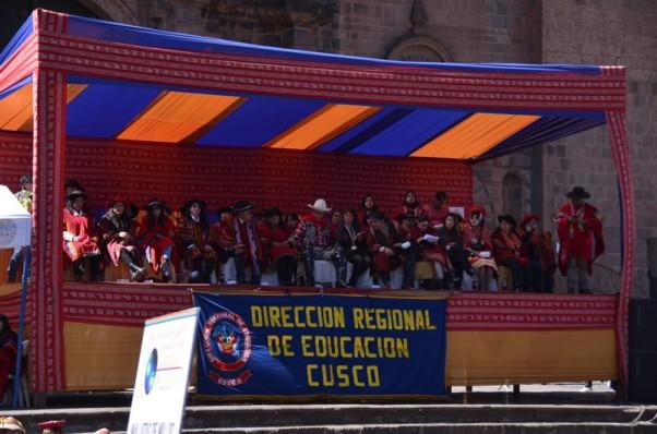 170613-Cusco-Perou (127) (Copier)