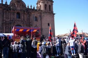 170613-Cusco-Perou (128) (Copier)