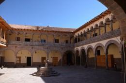 170613-Cusco-Perou (135) (Copier)