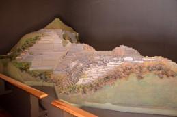 170613-Cusco-Perou (137) (Copier)