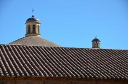 170613-Cusco-Perou (144) (Copier)
