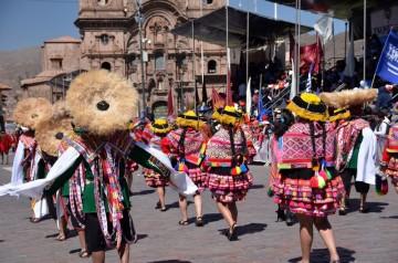 170613-Cusco-Perou (15) (Copier)